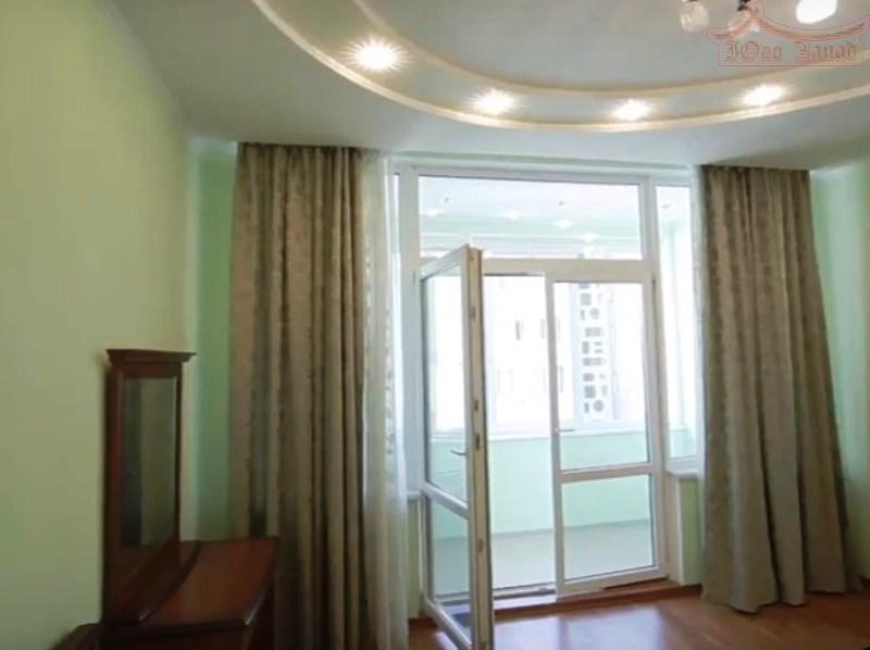 Квартира с видом на море. | Агентство недвижимости Юго-Запад