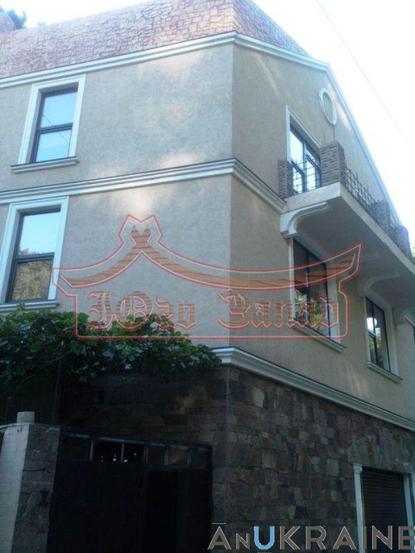 Мини-отель Обсерваторный переулок   Агентство недвижимости Юго-Запад