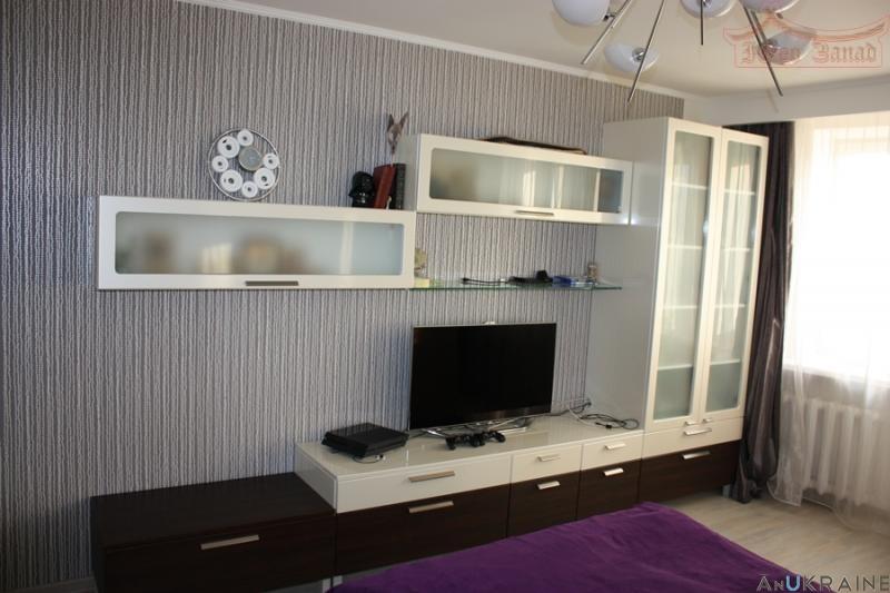 Четырехкомнатная кварира в новом доме на Королева   Агентство недвижимости Юго-Запад