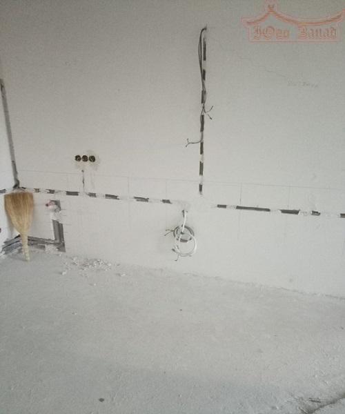 Сняли с продажиДелают ремонт будут жить сами | Агентство недвижимости Юго-Запад