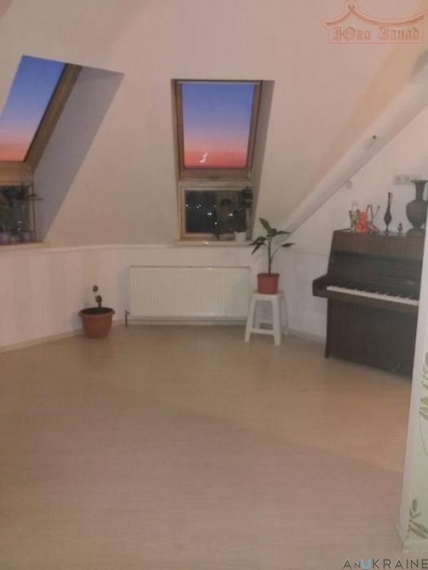 Продается квартира 2-х комнатная в ЖК Чудо город | Агентство недвижимости Юго-Запад
