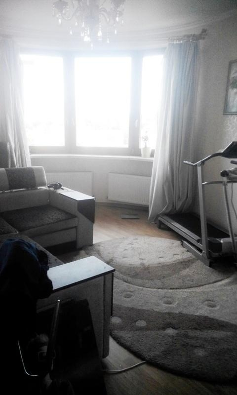 2-х комнатная квартира на Жуковского | Агентство недвижимости Юго-Запад