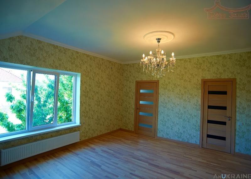 Продается дом в Бурлачьей балке. | Агентство недвижимости Юго-Запад