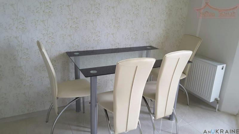 1 комн. квартира в ЖК Радужном    Агентство недвижимости Юго-Запад