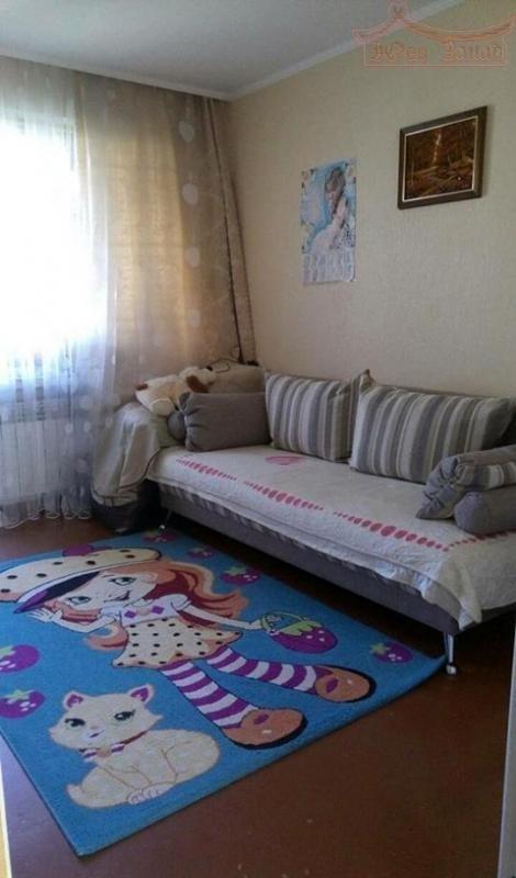 3 комнатная квартира на ул.Академика Королева | Агентство недвижимости Юго-Запад
