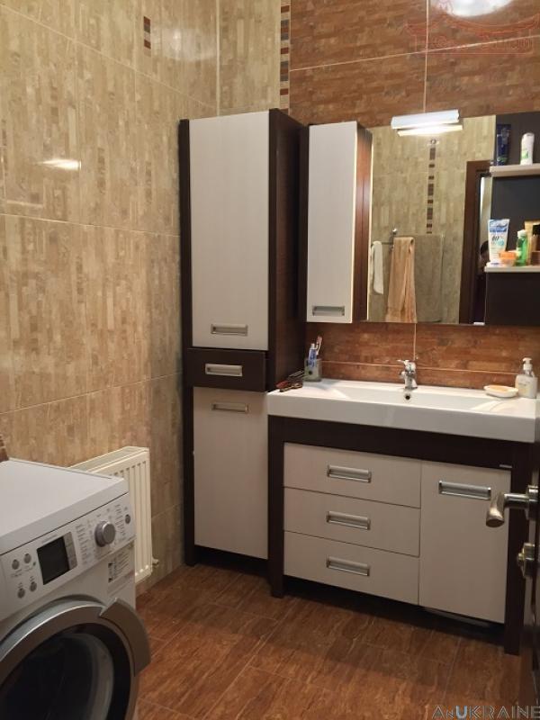 Продам 3-х комнатную квартиру  | Агентство недвижимости Юго-Запад
