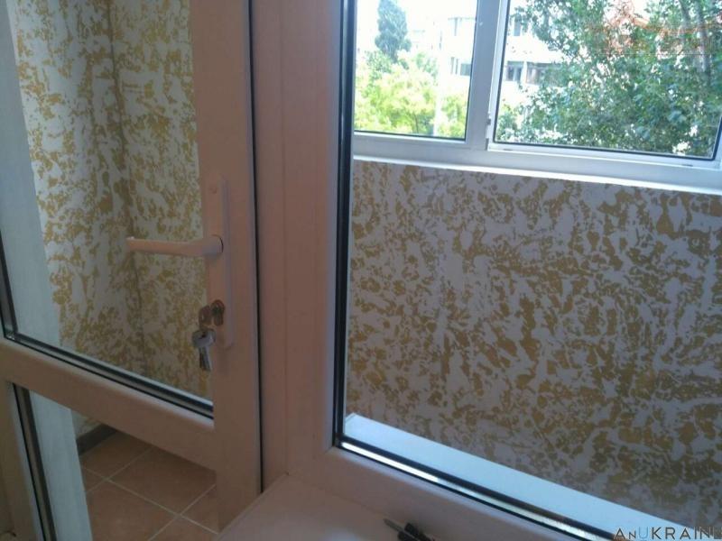 1 комнатная чешка на Вильямса/Изумруд    Агентство недвижимости Юго-Запад
