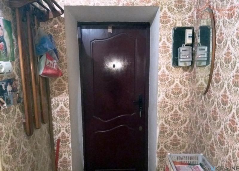Купите, 2-х комнатная квартира в центре на Новосельского. | Агентство недвижимости Юго-Запад