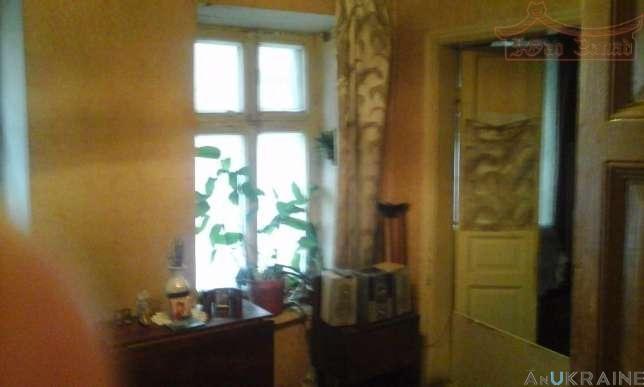 Продается 2х комнатная квартира на ул. Серова | Агентство недвижимости Юго-Запад