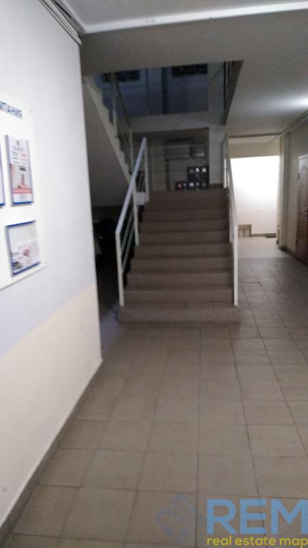 Продам 1 комнатную квартиру на Рыбачьей   Агентство недвижимости Юго-Запад
