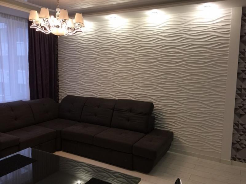 Шикарная большая квартира в ЖК Альтаир 1 | Агентство недвижимости Юго-Запад
