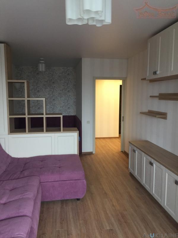Продается 1 комнатная квартира в Ж/К Вернисаж | Агентство недвижимости Юго-Запад