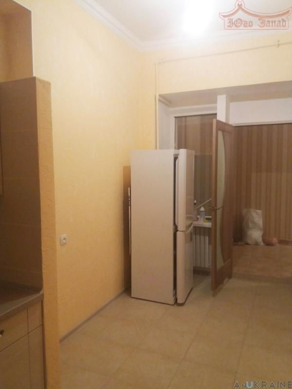 Квартира на Ланжероновском спуске | Агентство недвижимости Юго-Запад