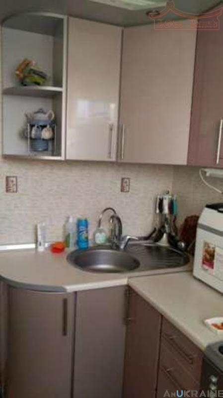Квартира с ремонтом на Черемушках | Агентство недвижимости Юго-Запад