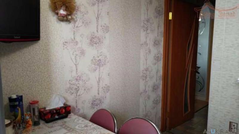 Квартира с ремонтом на Черемушках   Агентство недвижимости Юго-Запад