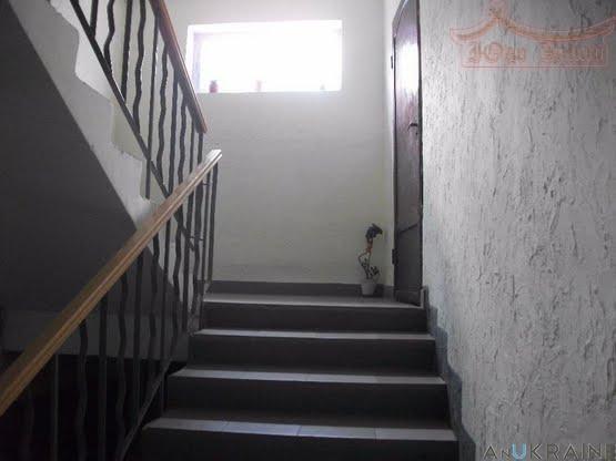 Купите, Трех комнатная Квартира с ремонтом на Пишоновской. | Агентство недвижимости Юго-Запад
