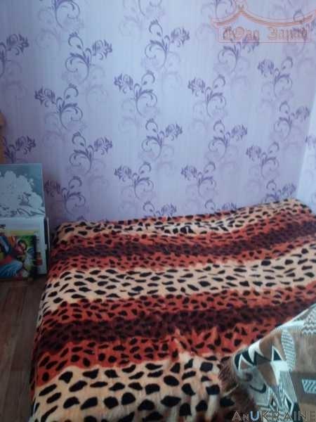 2-х комнатная квартира в Приморском р-не на Приморской. | Агентство недвижимости Юго-Запад
