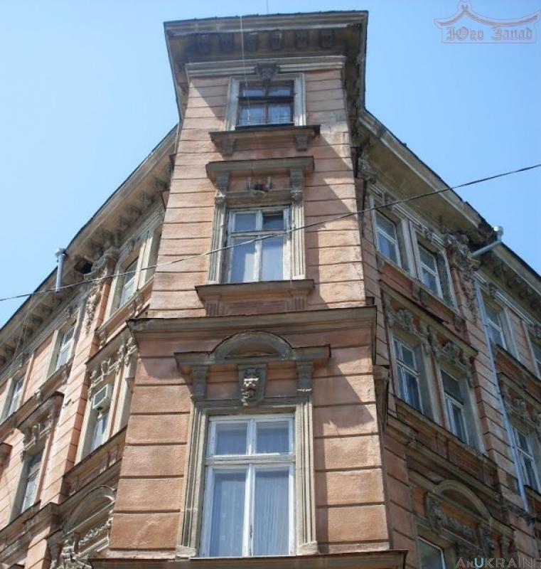 Квартира в центре на Екатерининской | Агентство недвижимости Юго-Запад