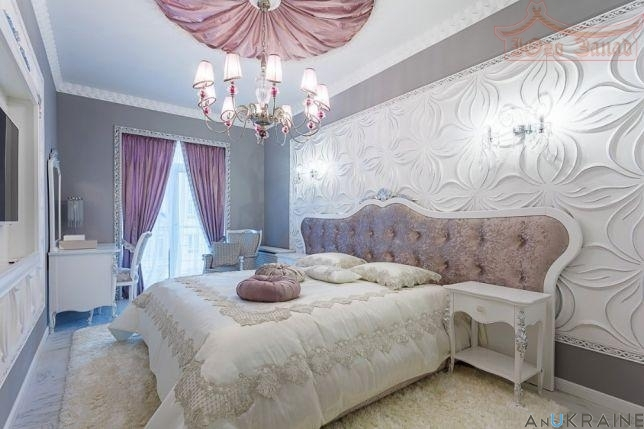 Квартира в 23 Жемчужине | Агентство недвижимости Юго-Запад