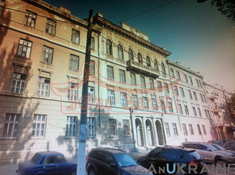 Купите!Квартира в бельгийке на Заславского   Агентство недвижимости Юго-Запад
