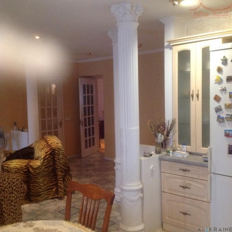 Продается квартира в кирпичном спецпроекте  на ул. Филатова | Агентство недвижимости Юго-Запад