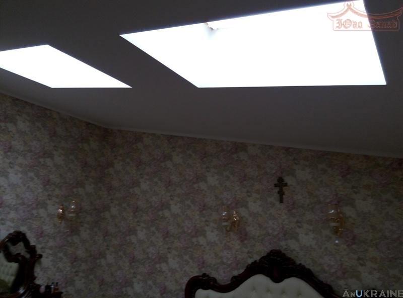 Купите! Квартира на Екатерининской | Агентство недвижимости Юго-Запад