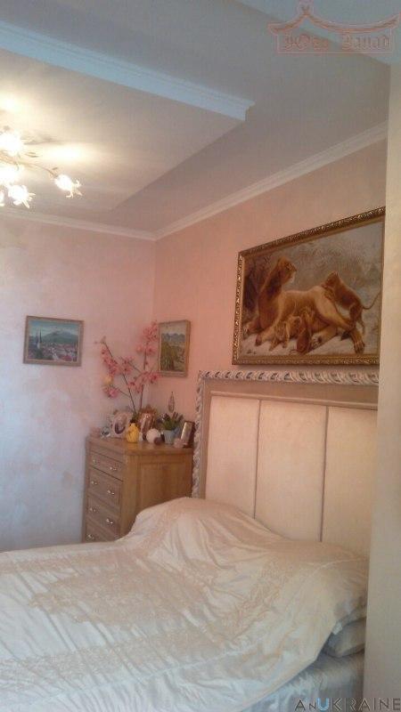 Купите! Квартира на Французском бульваре | Агентство недвижимости Юго-Запад