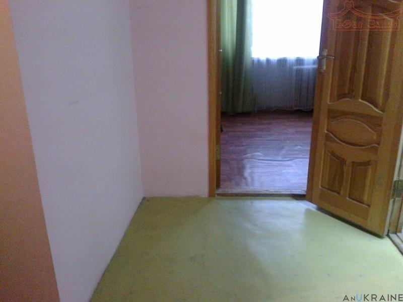 Купите, Комната- на Балковской с одним соседом! | Агентство недвижимости Юго-Запад