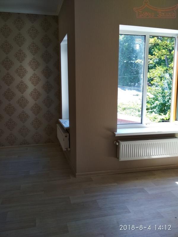 Продается квартира-дом 80 м2 на Молдаванке, 2 уровня, 3 спальни   Агентство недвижимости Юго-Запад