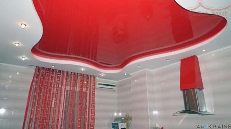 Стильная современная квартира в новом доме на Французском бульваре | Агентство недвижимости Юго-Запад
