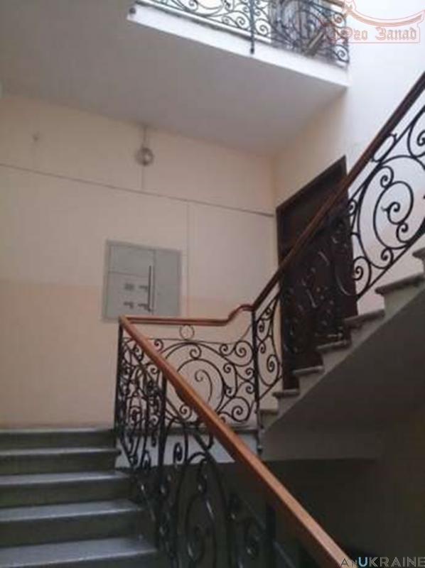 Квартира на Базарной | Агентство недвижимости Юго-Запад
