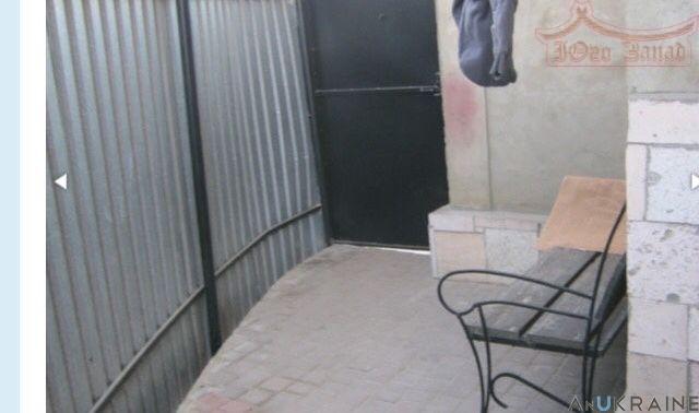 Срочно продам 2-х комнатную квартиру на ул.Химической/Боровского   Агентство недвижимости Юго-Запад