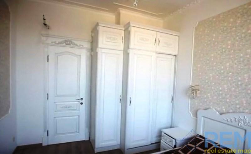 Купите!Квартира в Жемчужине на площади Льва Толстого   Агентство недвижимости Юго-Запад