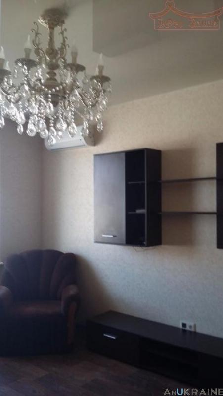 ЖК Академгородок-Совиньон | Агентство недвижимости Юго-Запад