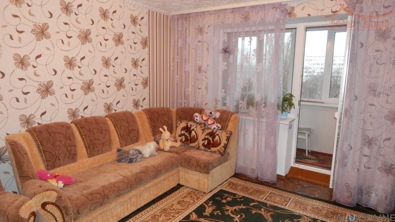 Продается 4-х комнатная квартира, Королева / ОблГАИ   Агентство недвижимости Юго-Запад
