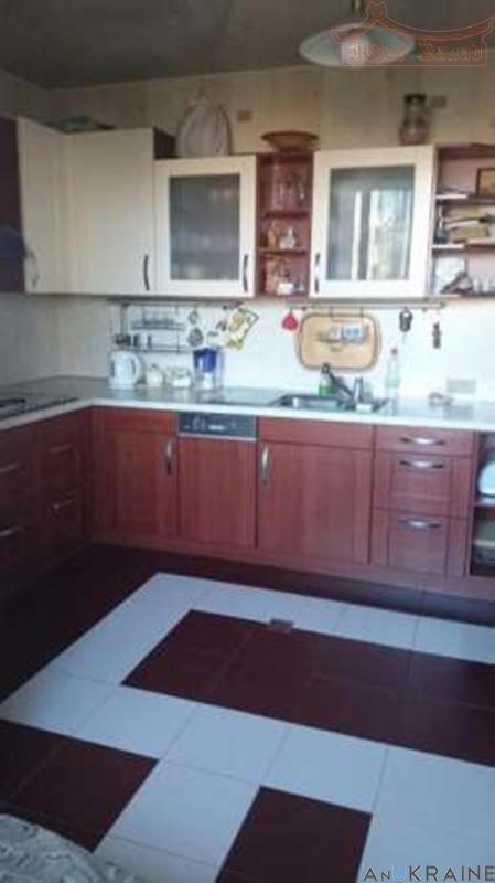 Квартира в новом доме на Колонтаевской | Агентство недвижимости Юго-Запад