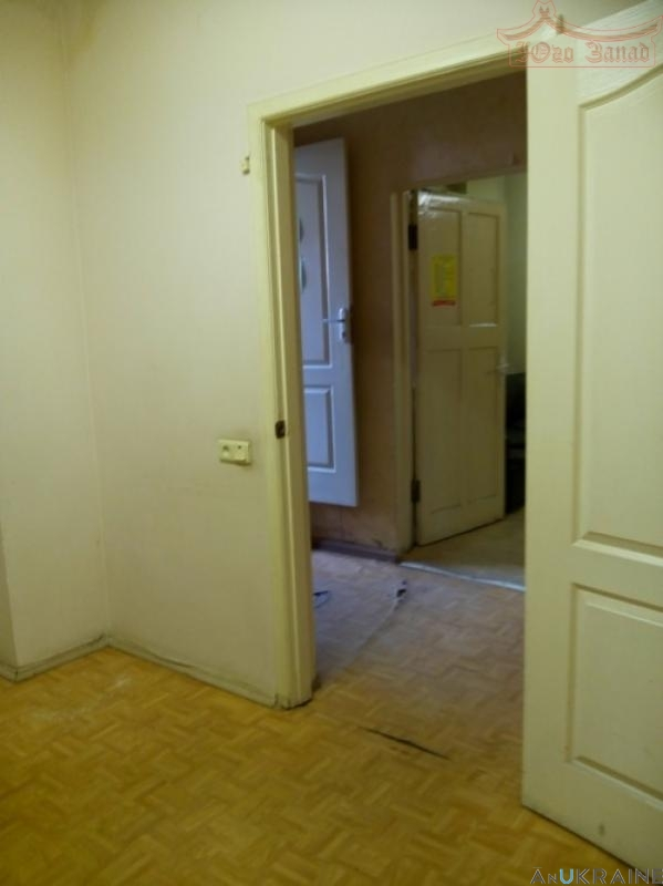 Купите, квартира-офис в Приморском р-не. Греческая | Агентство недвижимости Юго-Запад