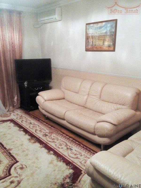 Продам  красивую 3 комнатную квартиру | Агентство недвижимости Юго-Запад