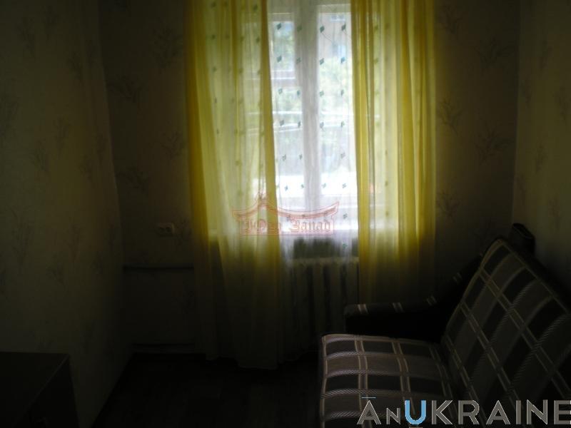 Продается  комната в коммунальной квартире. | Агентство недвижимости Юго-Запад