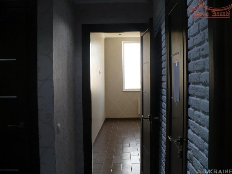 Однокомнатная квартира  в 6 Жемчужине | Агентство недвижимости Юго-Запад