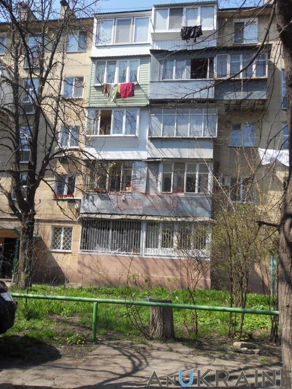 Продам 2-х на Люстдорфской дорога/Терешковой. | Агентство недвижимости Юго-Запад