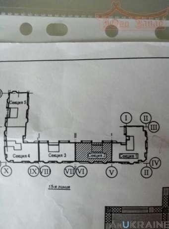 Двухкомнатная квартира в ЖК Вернисаж | Агентство недвижимости Юго-Запад