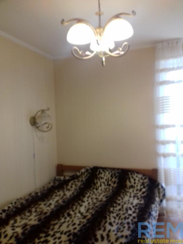 Продам 4-х комнатную на Екатерининской/ М. Арнаутская.   Агентство недвижимости Юго-Запад