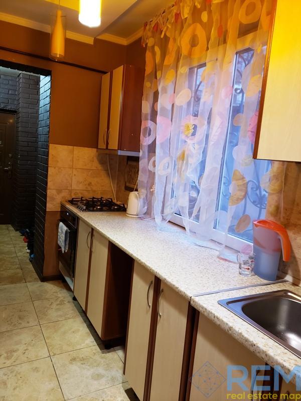 Квартира на Молдаванке ул ,Болгарская | Агентство недвижимости Юго-Запад