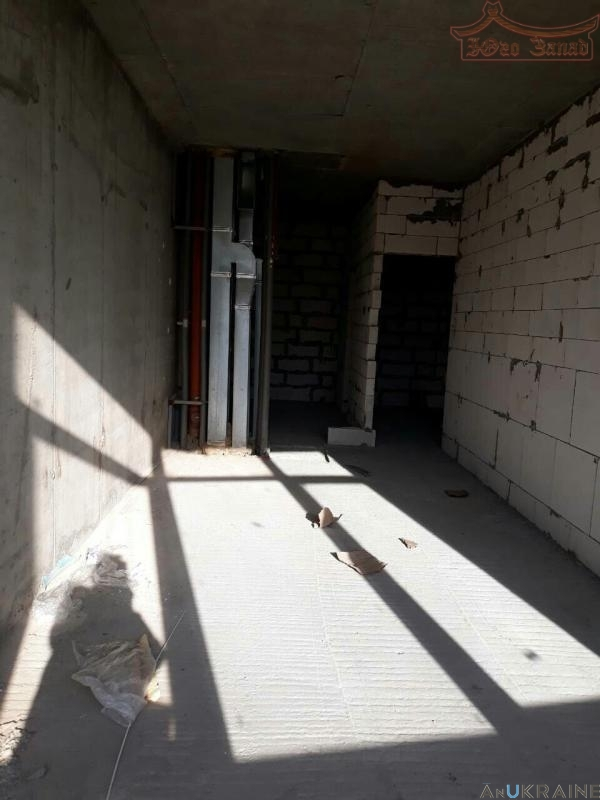 Срочно в продаже 1 комнатная квартира в Гагарин Плаза   Агентство недвижимости Юго-Запад