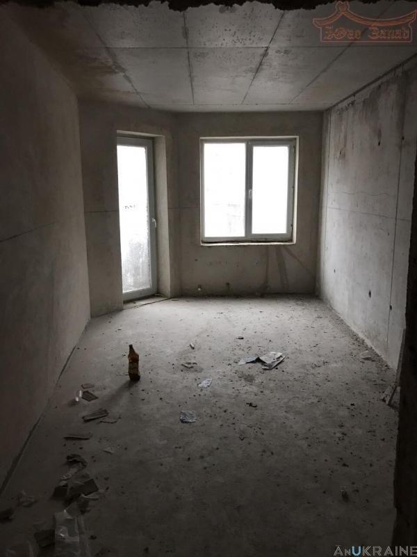 Редкая 2-комнатная квартира в модном доме.   Агентство недвижимости Юго-Запад