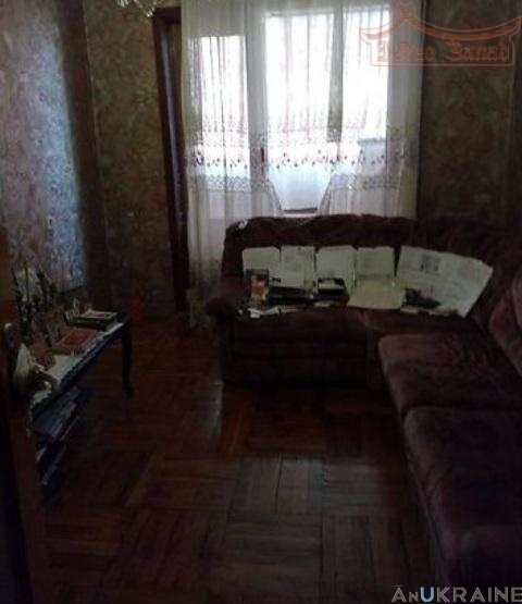 4-х комнатную квартиру на Фонтанской дороге   Агентство недвижимости Юго-Запад