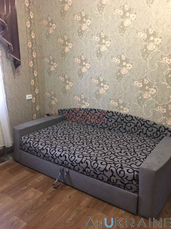 Продается дом с ремонтом на Ленпоселке. | Агентство недвижимости Юго-Запад