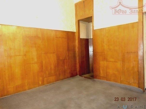 3-х комнатная квартира на Пушкинской | Агентство недвижимости Юго-Запад