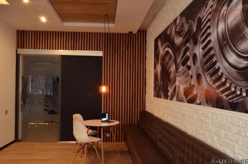 Стильная 1 комнатная квартира в ЖК 6 Жемчужина | Агентство недвижимости Юго-Запад